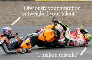 Casey-Stoner-Valentino-Rossi-crash-Jerez-Spanish-GP-motogp-qutoes.jpg
