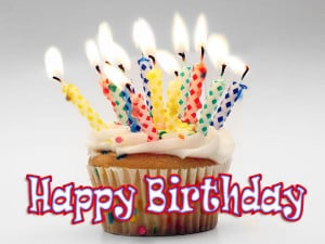birthday quotes for him card and pictures download free happy birthday ...