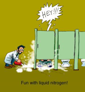 Description : funny nitrogen jokes,funny bocce ball team names,funny ...