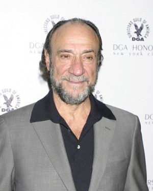Murray Abraham Pictures