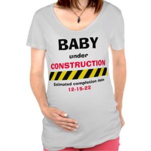 funny_novelty_maternity_pregnancy_women_t_shirt ...