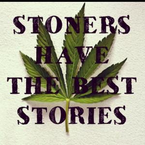 Funny Weed Pics Jpeg Courtesy Stonerdays Com