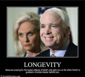 Rick Renzi, McCain's AZ Campaign Co-Chairman, Indicted on Land Deal ...