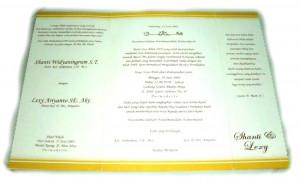 Wedding Invitation In Hindi Language: Wedding Invitation Quotes For ...