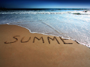 Господи,как я хочу лето,каникулы,море ...
