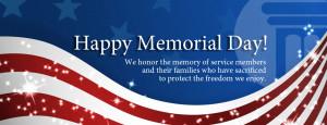 Memorial Day Baton Rouge