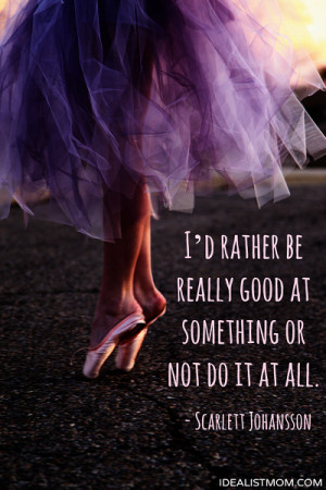 Rebel Girl Quotes 5 swoon-worthy quotes from my