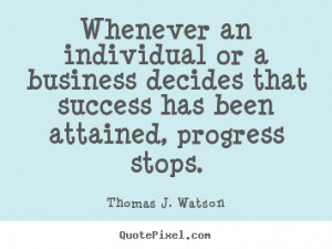 More Success Quotes | Inspirational Quotes | Life Quotes | Love Quotes