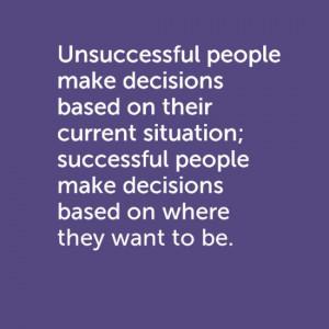 ... Quotes On Deci, Fascinators Quotes, Deci Make Quotes, Decision Make