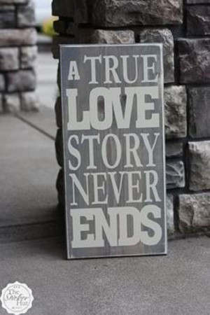 ... , here are 15 wedding quotes we're loving on Pinterest this week