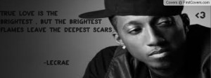 Results For Lecrae Facebook Covers