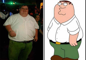 peter griffin category funny pictures peter griffin