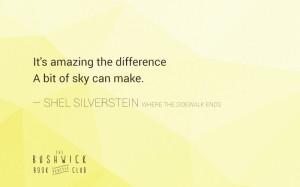 shel-silverstein-quotes-bushwick-4