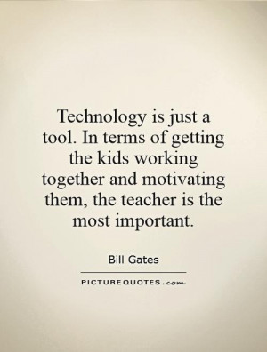 Working Together Quotes and Sayings