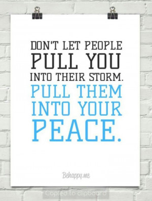 Inner peaceDefensive Quotes, Anger Hurt Quotes, Inner Peace Quotes