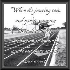 Inspiration Dani, Country Quotes, Inspiration Crosses, Cross Country ...