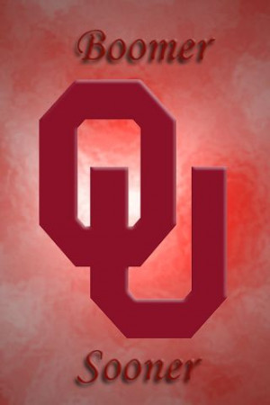... Oklahoma Sooners Quotes, Sooners Baby, Ou Sooners, Favorite Pinz, Ou