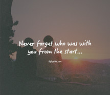 greek-quotes-happiness-life-quotes-love-Favim.com-1487401.png