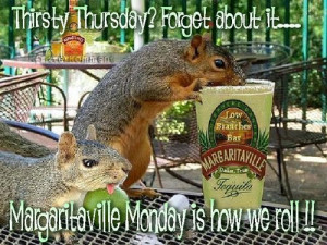 url=http://www.pics22.com/thirsty-thursday-graphic-for-friendster ...