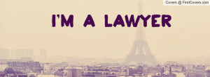 lawyer Profile Facebook Covers