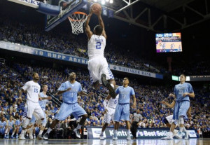 aaron-harrison-ncaa-basketball-columbia-kentucky1-590x900.jpg