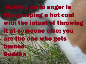 anger quotes #anger #quotes Top anger quotes