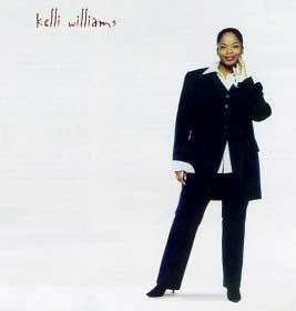 Kelli Williams Bio