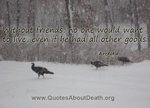 death quotes (68)