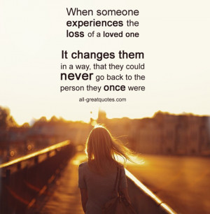 Quotes-About-Grief-When-someone-experiences-the-loss.jpg