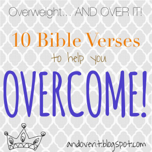 bible verses that admonishes bible quotes about change quotes