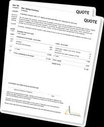 We guarantee to beat any genuine written quote (Labour only) from any ...