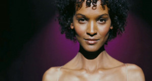 Photo Liya Kebede Waris...
