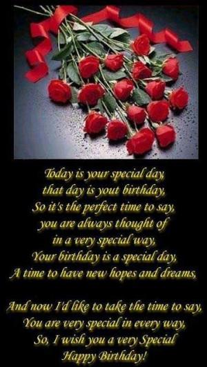 Funny birthday quotes,birthday quotes, happy birthday quotes, birthday ...