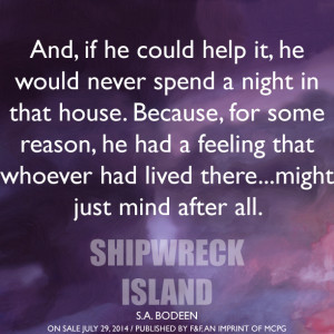 Shipwreck-Island-Quotes6