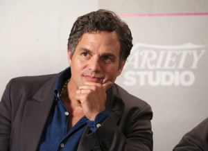 actor-mark-ruffalo-has-withdrawn-his-support-brazilian-presidential ...