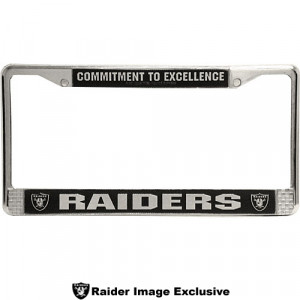 oakland-raiders-chrome-commitment-to-excellence-license-frame-8.jpg