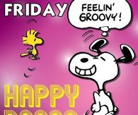 ... 2015 03 27 00 40 51 it s friday friday happy friday tgif friday quotes