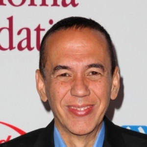 Gilbert Gottfried | $ 6 Million