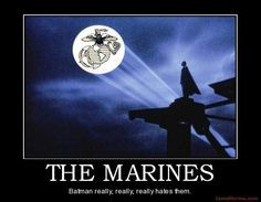 marine quotes inspirational | Marine Corps Motivational Quotes ...