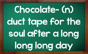 Quotes Funny Chocolate And Sayings Cool Saying