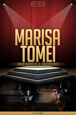 Marisa Tomei Quotes