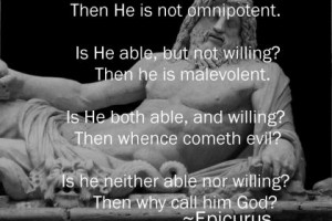 Epicurus philosophy quotes wallpaper HQ WALLPAPER - (#174074)