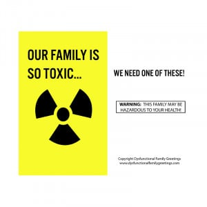 "Be the first to review ""Toxic Family Ecard"" Cancel reply"