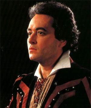José Carreras (1946 -)