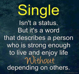 Nice Quotes-Thoughts-Enjoy Life-Strong Person-Best Quotes-Great Quotes