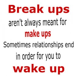 Good Break Up Quotes Tumble About Life for Girls on Friendship About ...