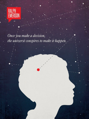 ... quotations of some of history's most original and famous thinkers