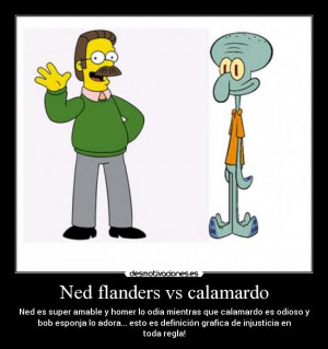 Diddly Ned Flanders Meme