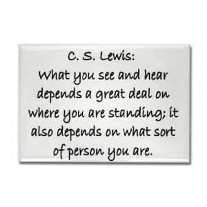 cs lewis Images and Graphics