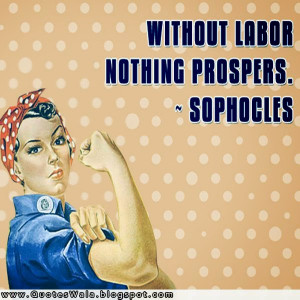 labor day quotes labor day quotes labor day quotes labor day